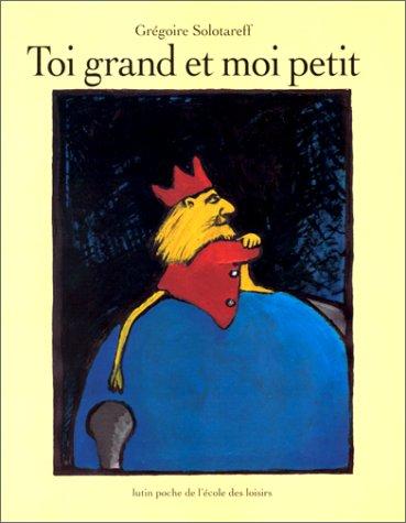 """<a href=""""/node/787"""">Toi grand et moi petit</a>"""