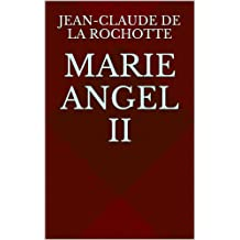 Marie Angel II