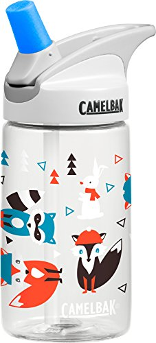 camelbak-eddy-kids-4l-winter-woodland-limited-edition