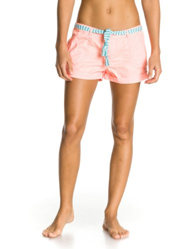 Roxy Lula Walkshort Femme Cantalope