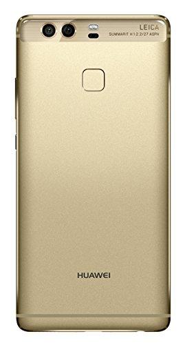 Huawei-P9-EVA-L09