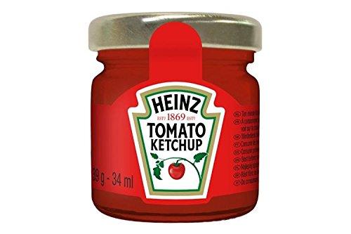 heinz-tomato-ketchup-mini-jar-confezione-da-80-pezzi