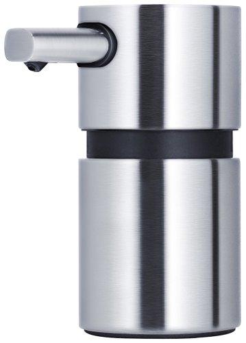 Blomus 68803 Seifenspender Areo, Edelstahl (Hand-seifenspender Nachfüllen)