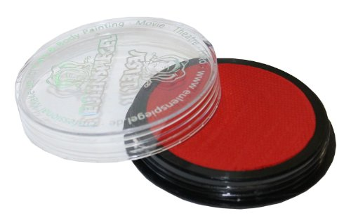 eulenspiegel-maquillaje-profesional-aqua-20-ml-30-g-color-rojo-rubi-185766