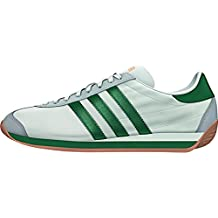 806edf2f85f75 adidas - Shoes - Chaussure Country OG - Vintage white s15-st - 37 1