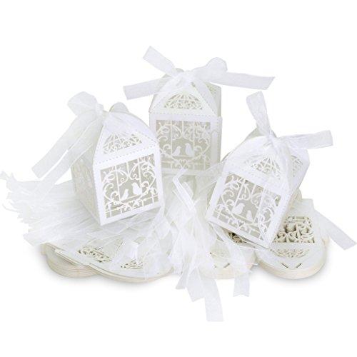 wolfteeth-100pz-carta-di-bomboniera-scatole-portaconfetti-per-matrimonioconfetti-caramelle-battesimo