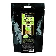 PATISDECOR Chocolat au Lait Arome Citron 250 g