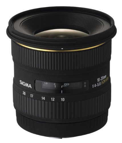 sigma-10-20-mm-f40-56-ex-dc-hsm-objektiv-77-mm-filtergewinde-fur-nikon-d-objektivbajonett