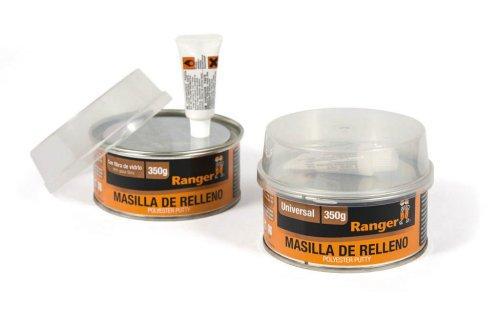 miarco-masilla-universal-relleno-350-gr