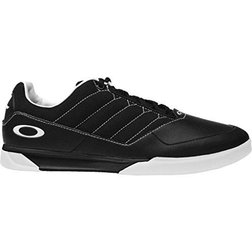 oakley-sector-mens-golf-shoes-black-white-7uk
