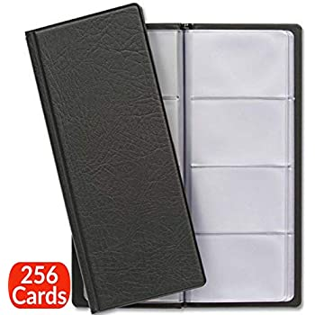 Sigel Va110 Visitenkarten Box Für 100 Karten Im