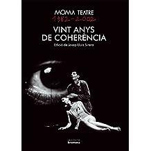 Moma Teatre (valencià) ((LLIBRES FORA COL.LECCIO))