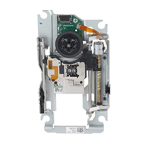 Super Slim Drive Deck KEM-850 PHA Laser Objektiv für Sony PS3 CECH-4001C CECH-4201C Kaemma -