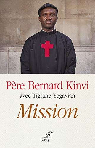 Mission (French Edition)