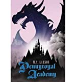 [(Pennyroyal Academy)] [ By (author) M. A. Larson ] [October, 2014]