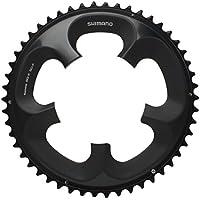 Shimano FC-6750-G, Catena, Grigio, 50 Denti