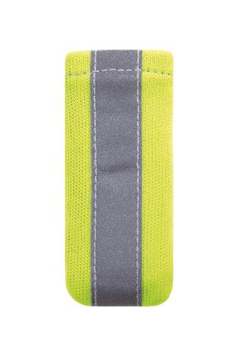 81231-16-adlatus-zip-clip-subecremalleras-design-riflessivo-giallo