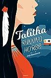 Talitha running horse | Babendererde, Antje (1963-....). Auteur