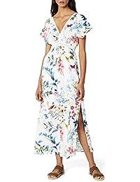 Springfield Damen Kleid