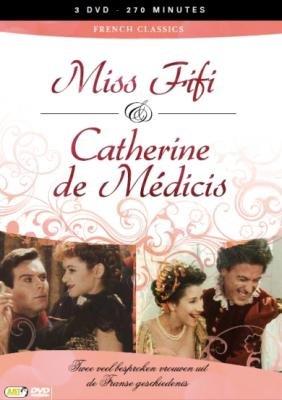mademoiselle-fifi-1992-catherine-de-medicis-1989