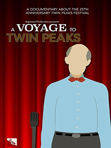 a-voyage-to-twin-peaks