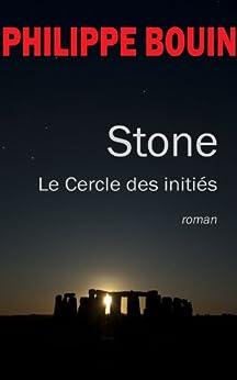 Stone par [Bouin, Philippe]