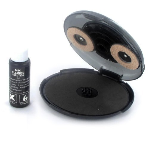 limpiador-de-cd-y-dvd-para-reparacion-de-aranazos-incluye-liquido-de-limpieza