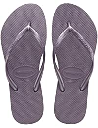 483e4a67860156 Amazon.co.uk  Pink - Flip Flops   Thongs   Women s Shoes  Shoes   Bags