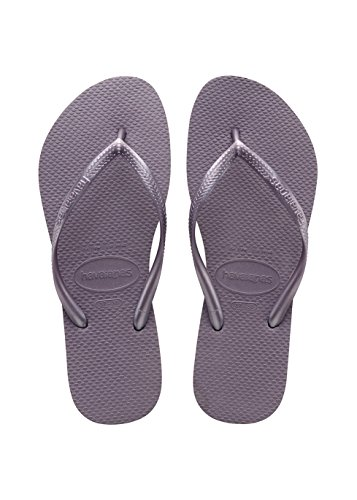 havaianas-girls-flip-flops-slim-violet-purple-9461-8-uk-43-44-eu-41-42-br