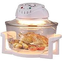 grille pain mini fours lectrom nager sp cialis cuisine maison. Black Bedroom Furniture Sets. Home Design Ideas