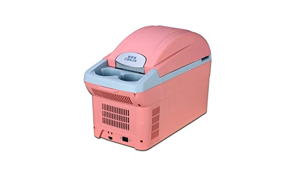 Mini Kühlschrank Für Gamer : Civilweaeu auto kühlraum des auto dual mini kühlschrank auto