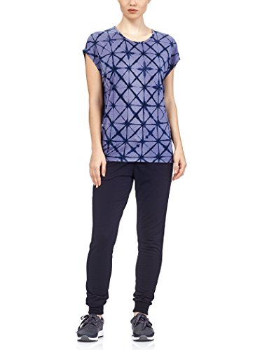 icebreaker-womens-nomi-prism-short-sleeve-t-shirt-womens-nomi-prism-gumtree-stealth-fr-m-taille-fabr