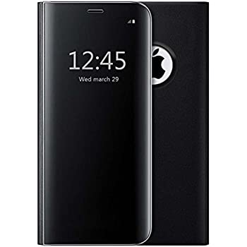 coque iphone 8 miroir rangement