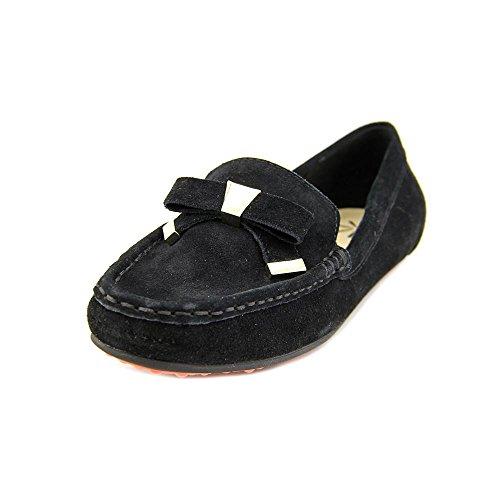 isaac-mizrahi-alia-damen-us-5-schwarz-slipper