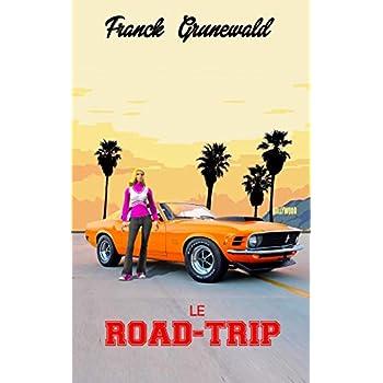 Le road-trip