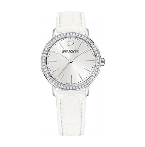 Swarovski-watches-womens-wrist-watch-Graceful-Lady-Watch-5261478