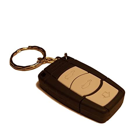 Autoschlüssel USB-Stick Auto 16