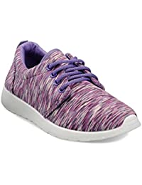 abec14e3521 Yepme Women s Shoes Online  Buy Yepme Women s Shoes at Best Prices ...