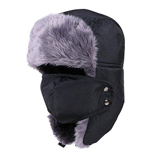 qkim-unisex-sombrero-de-invierno-sombrero-de-felpa-sombrero-a-prueba-de-viento-sombrero-caliente-gor