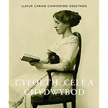 Cyfoeth, Celf a Chydwybod: Llafur Cariad Chwiorydd Gregynog