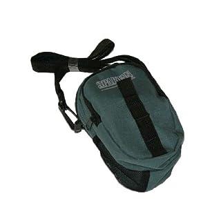 Spartan Pocket-Tasche