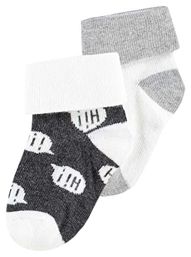 Noppies Baby Und Kinder Jungen Socken (2 Paar) Pelham