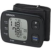 Omron Tensiomètre Électronique au Poignet RS6