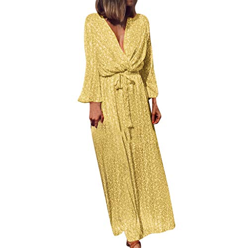 LSAltd Männer einfarbig Plus Größe dünne Lange Strickjacken Oberbekleidung lässig Lange Ärmel bequem Langen Mantel Streetwear (Bequeme Strickjacke)