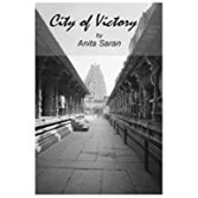 City of Victory (English Edition)