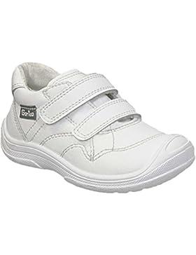 Gorila 54100 Fresh - Zapato casual niño/niña, Adaptaction