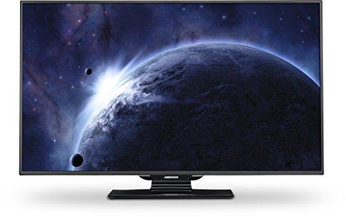 MEDION-LIFE-X18019-MD-30730-1257-cm-50-Zoll-Fernseher-Ultra-HD-Triple-Tuner