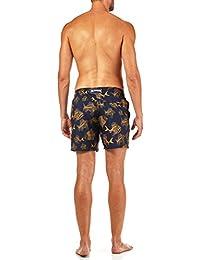 Amazon.it  100 - 200 EUR - Negozio di costumi da bagno  Abbigliamento 6db8a40c67b9