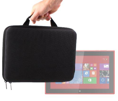 duragadget-mallette-de-transport-rigide-et-legere-pour-tablette-nokia-lumia-2520-101-4g-ecran-full-h