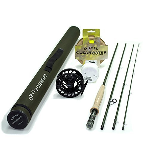 orvis-clearwater-fly-rod-outfit-906-4-6wt-9ft-4pc-by-orvis